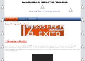 formulaganacash2gratis.blogspot.com.es