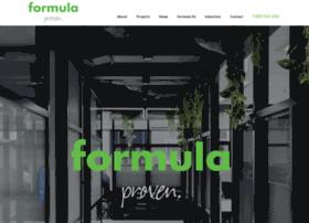 formulainteriors.com.au