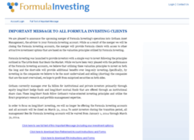 formulainvesting.com