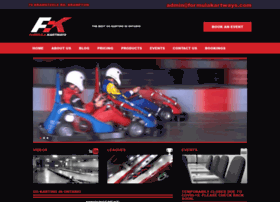 formulakartways.com