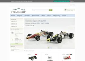 formulakit.com