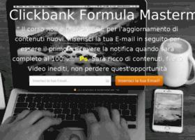 formulamastermind.com
