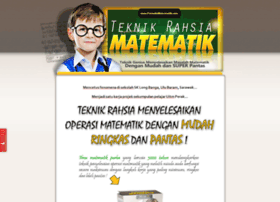 formulamatematik.com