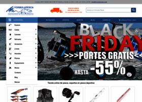 formulapesca.com