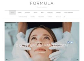 formulaplastica.com.br