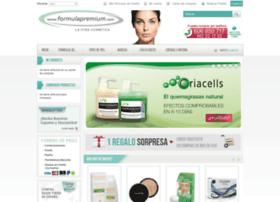 formulapremium.com