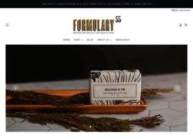 formulary55.com