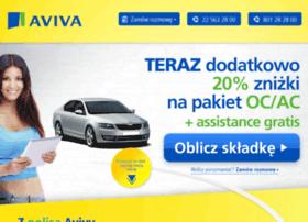 formularze-aviva.pl