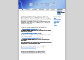 formulas.ultrafractal.com