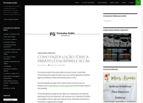 formulasgratis.com
