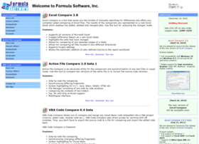 formulasoft.com