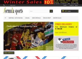 formulasports.lu