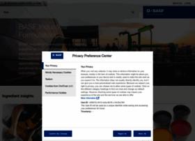 formulation-technologies.basf.com