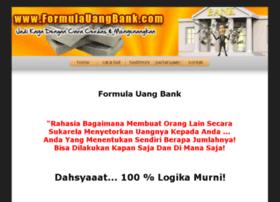 formulauangbank.com