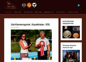formulauspeha.ru