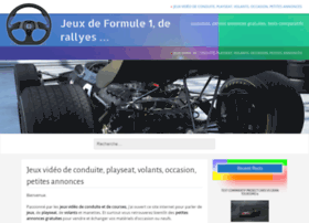 formulawan.fr