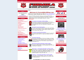 formulaworldshop.com