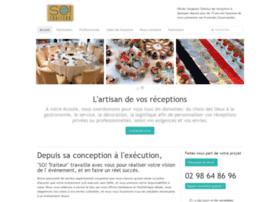 formules-gourmandes.com