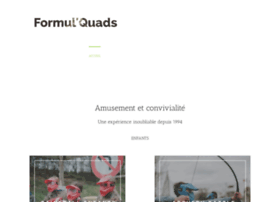 formulquads.be