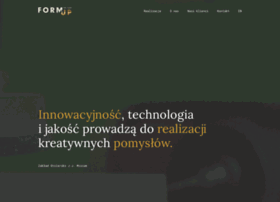 formup.pl