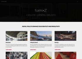 formz.com
