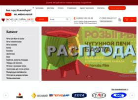fornaks.ru
