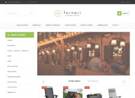 fornarioutdoordesign.com