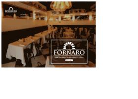 fornaromiami.com