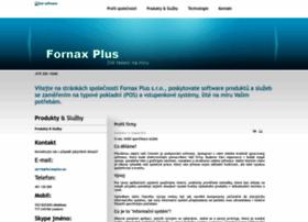 fornaxplus.eu