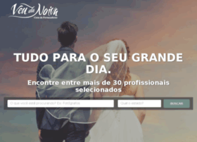 fornecedores.ultimosdetalhes.com.br