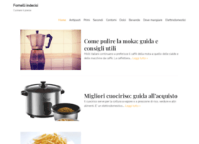 fornellindecisi.it