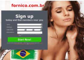 fornico.com.br