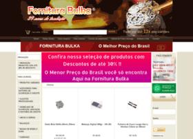 forniturabulka.com.br