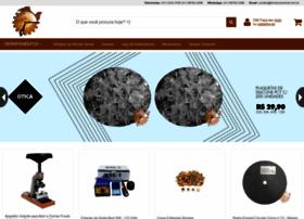 fornituracentral.com.br