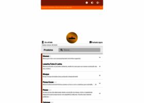 fornodelenha.com.br