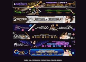 foro-activo.mx