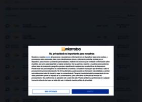 foro-azuaga.mforos.com