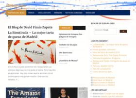 foro-blog.es