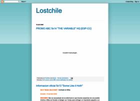 foro-lostchile.blogspot.com