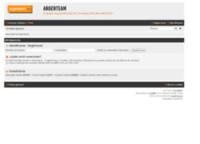 foro.argenteam.net