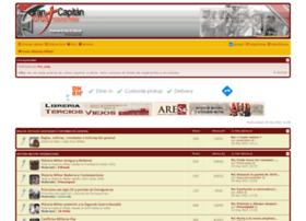 foro.elgrancapitan.org