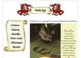 foro.fidelisregi.com