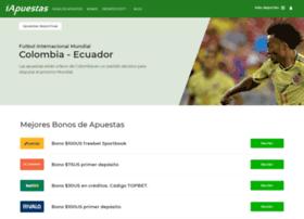 foro.iapuestas.com