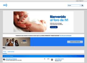 foro.ivi.es