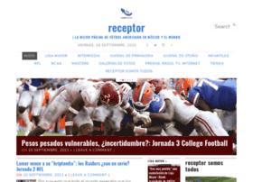 foro.receptor.com.mx