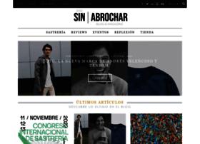 foro.sinabrochar.com