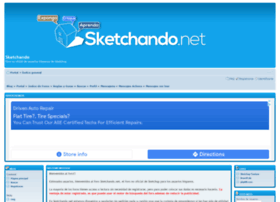 foro.sketchando.net