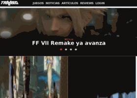 foro.tarreo.com