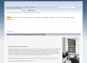 foro.uned-derecho.com