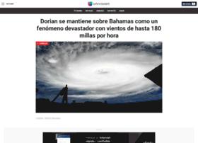 foro.univision.com